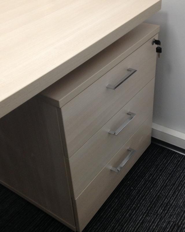 Офисная мебель-Офисная мебель «Модель 59»-фото3