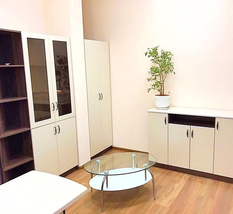 Офисная мебель-Офисная мебель «Модель 88»-фото2