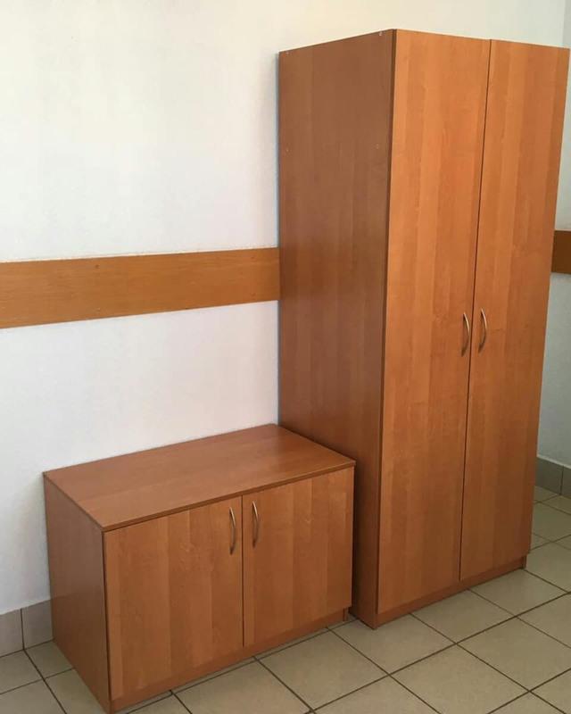 Офисная мебель-Офисная мебель «Модель 80»-фото2