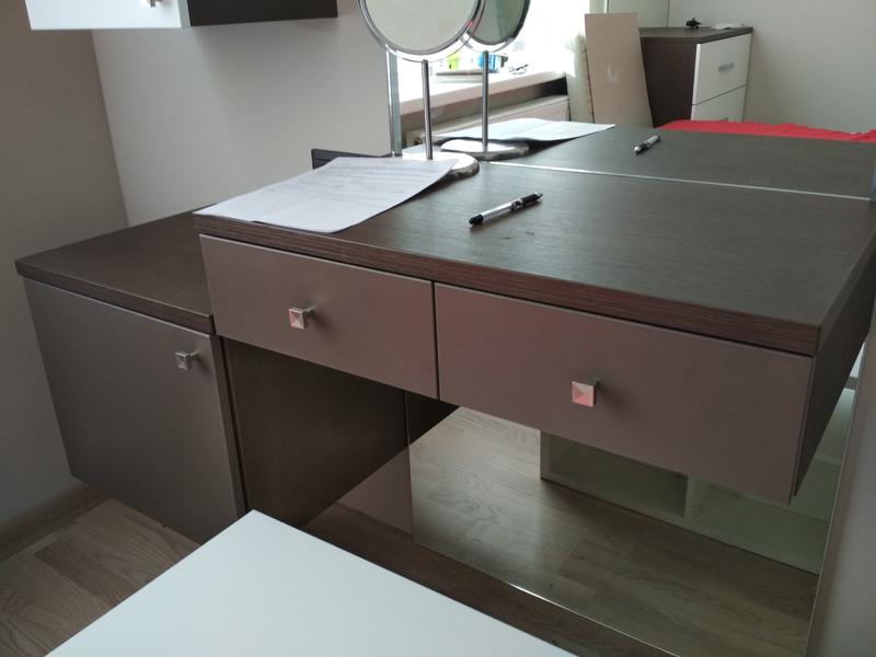 Мебель для спальни-Спальня «Модель 99»-фото5