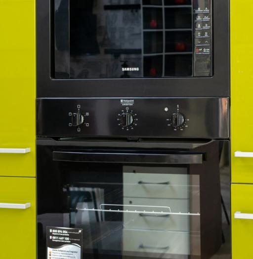 -Кухня МДФ в ПВХ «Модель 53»-фото12