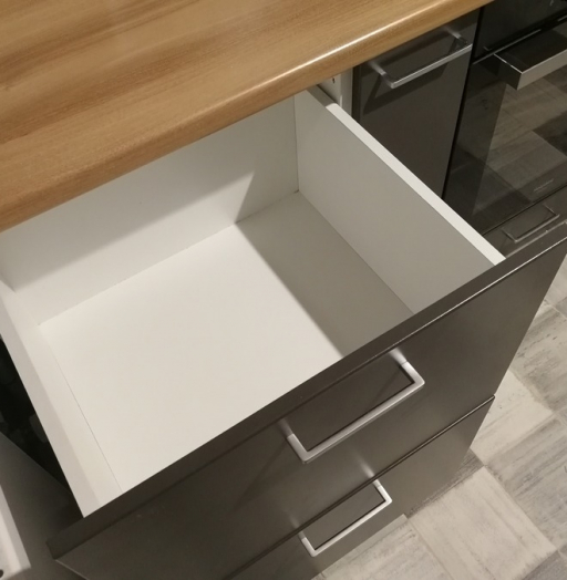-Кухня МДФ в пластике «Модель 19»-фото17