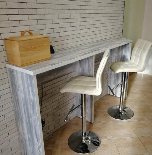 -Кухня МДФ в ПВХ «Модель 27»-фото8